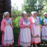 Karamas-Peľga