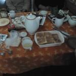 Férová snídaně v Polné