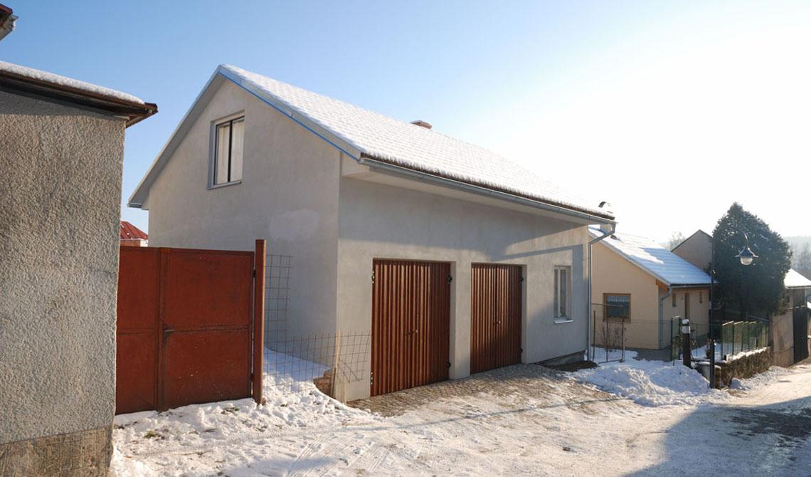 novak-garaz