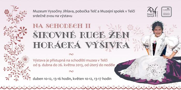 horacka_vysivka_poz