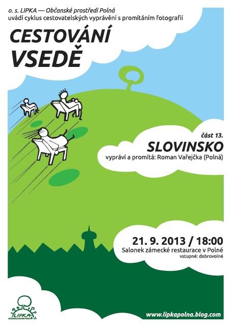 Slovinsko_plakat