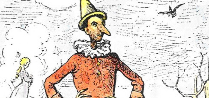 Ilustrační obrázek