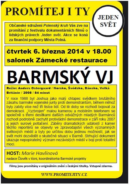 bamsky_vj