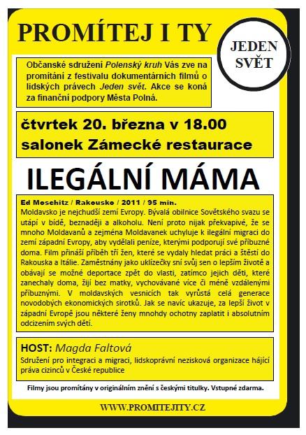 ilegalni_mama