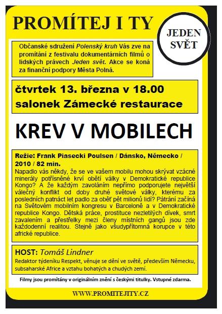 krev_v_mobilech