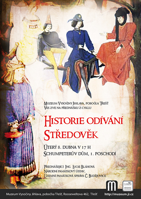 historie_odivaniI