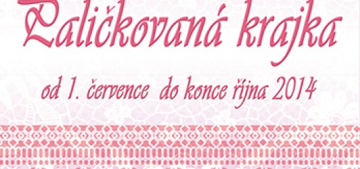 palickovana_krajka_telc