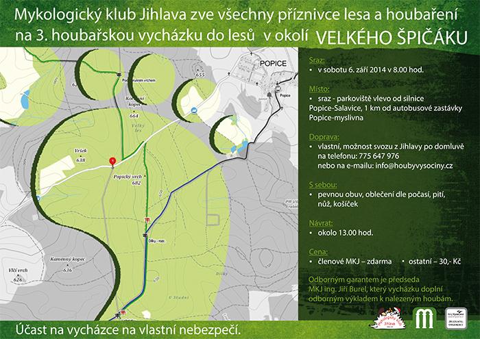 mykolog_vychazka_zari_2014