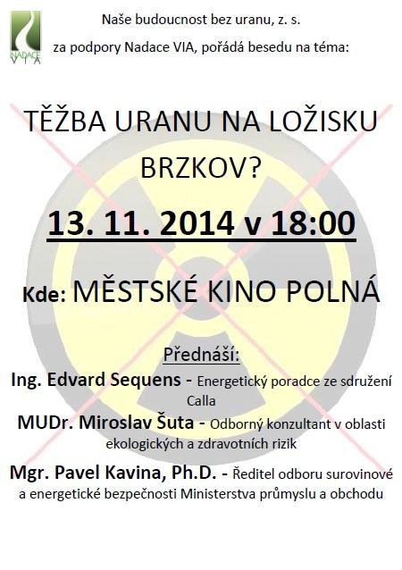 plakat_uran_prednaska_polna