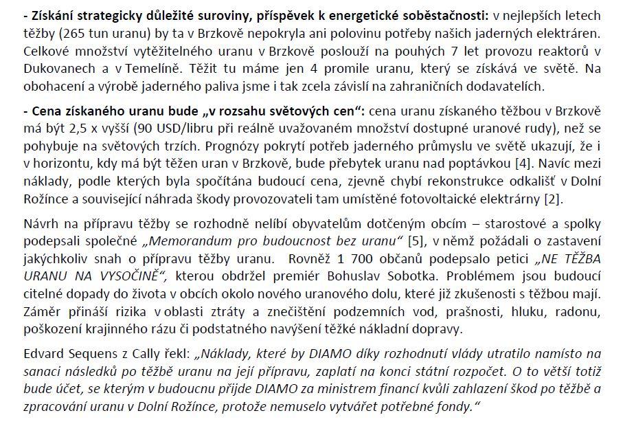 tiskovka 12.12.2014 část 2