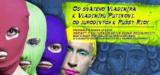 dejiny_na_vlastni_kuzi_putna