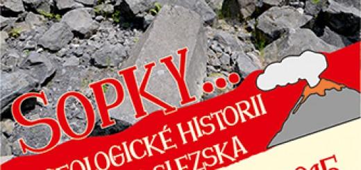 SOPKY_pozvanka