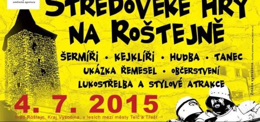 rostejn2015
