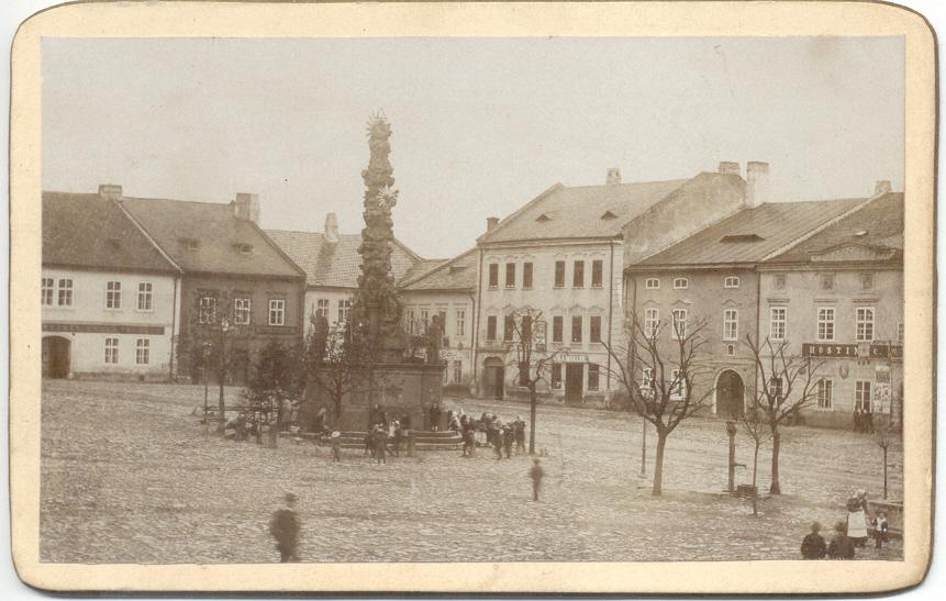 namesti 1890