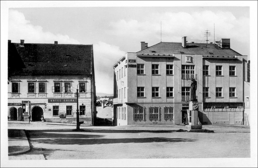 po r. 1935
