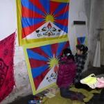 Festivalek pro Tibet